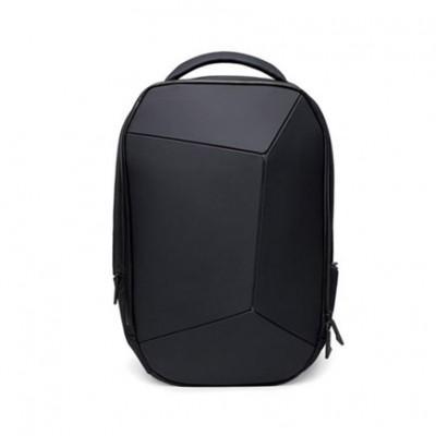 Рюкзак Xiaomi Mi Geek Backpack Black