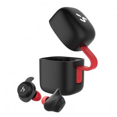 Беспроводные наушники Havit True Wireless Sport Headphones G1W