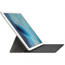 Клавиатура Apple Smart Keyboard для iPad Pro 12,9 дюйма (2017)