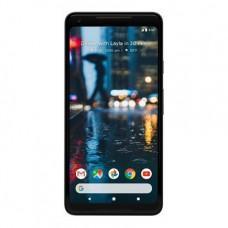 Смартфон Google Pixel 2 XL 128 Gb Черный / Black
