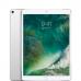 Apple iPad Pro 10.5