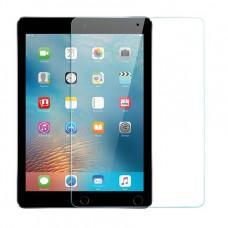 Защитное стекло для iPad Air 10,5 дюйма / iPad Pro 10,5 дюйма