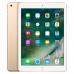 Apple iPad 2017 128Gb Wi-Fi Gold