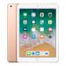 Apple iPad 2018 128Gb Wi-Fi Gold купить со скидкой