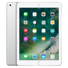 Apple iPad 2017 32Gb Wi-Fi Silver