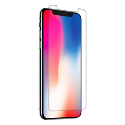 Защитное стекло Monarch Full Glue Premium для iPhone X/XS/11 Pro