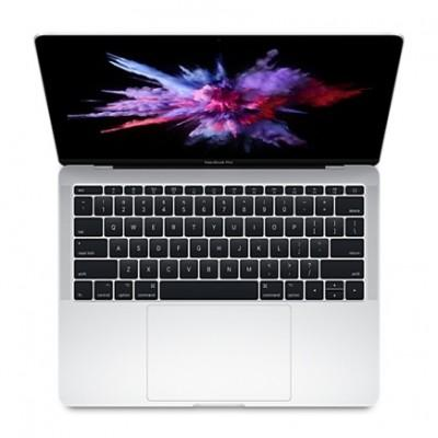 Apple MacBook Pro 13 Retina MPXR2 Silver (2.3GHz, 8GB, 128GB)