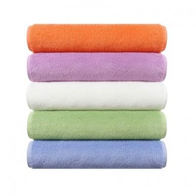Банное полотенце Xiaomi ZSH Youth Series 140 x 70