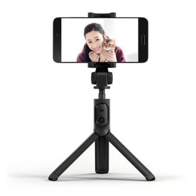 Монопод - трипод Xiaomi Mi Selfie Stick Tripod