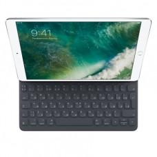 Клавиатура Apple Smart Keyboard для iPad Air 10,5 дюйма / iPad Pro 10,5 дюйма / iPad 2019