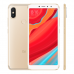Смартфон Xiaomi Redmi S2 3/32Gb Золотой