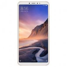 Смартфон Xiaomi Mi Max 3 64GB Золотой / Gold