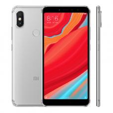 Смартфон Xiaomi Redmi S2 4/64Gb Серый