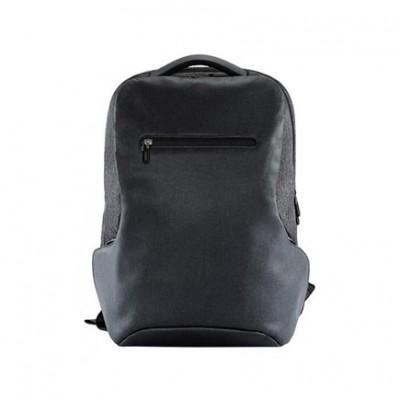 Рюкзак Xiaomi 26L Mi Travel Business Backpack 15.6