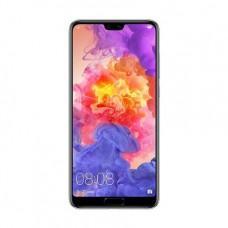 Смартфон Huawei P20 Pro Midnight Blue CLT-L29 РСТ