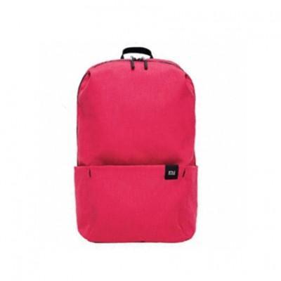 Рюкзак Xiaomi Mi Mini Backpack 10L Розовый / Pink