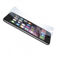 Защитная глянцевая плёнка Deppa для iPhone 6/6S