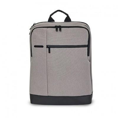 Рюкзак Xiaomi Mi 90 Points Classic Business Backpack Light Grey