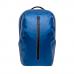 Рюкзак Xiaomi Mi 90 Points All Weather Functional Backpack Синий / Blue