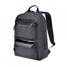 Рюкзак Xiaomi Mi 90 Points Business Commuting Functional Backpack Black