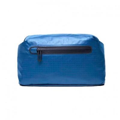 Сумка на пояс Xiaomi Mi 90 Points Functional Waist Bag Blue