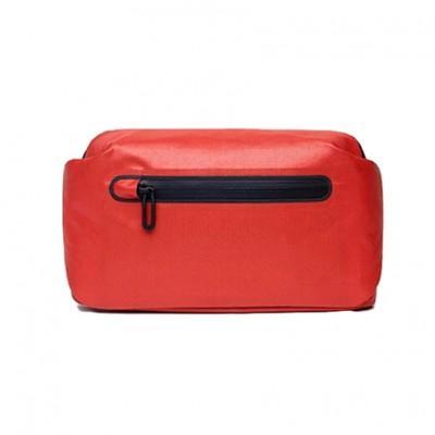 Сумка на пояс Xiaomi Mi 90 Points Functional Waist Bag Orange