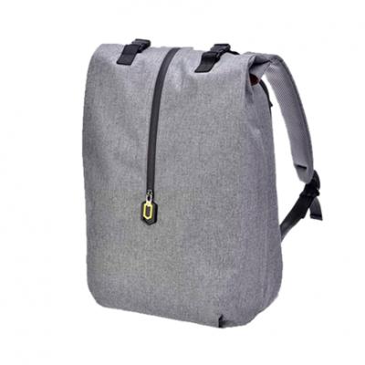 Рюкзак Xiaomi Mi 90 Points Outdoor Leisure Backpack Grey