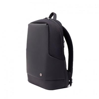 Рюкзак Xiaomi Mi 90 Points Urban Commuting Bag Black