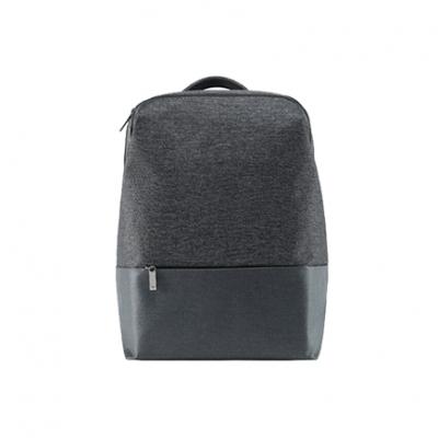 Рюкзак Xiaomi Mi 90 Points Urban Simple Backpack Dark Grey