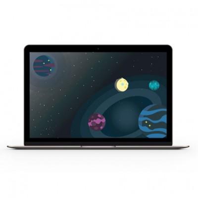 Apple Macbook 12 Retina MNYG2 (1.3GHz, 8GB, 512GB) Space Gray