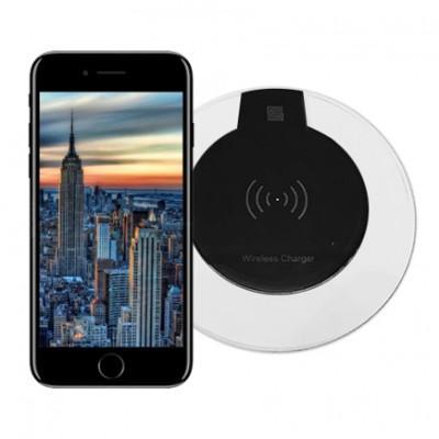 Беспроводное ЗУ Speze Wireless Charger