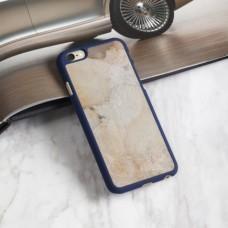 Чехол из камня relic form ROCK CASE Carelian Autumn для iPhone 6/6S