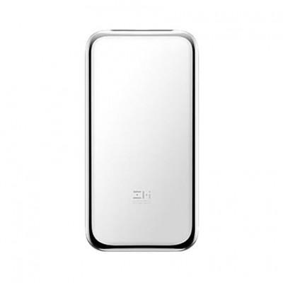 Портативный аккумулятор Xiaomi Mi ZMI Space Power Bank 6000mAh QPB60