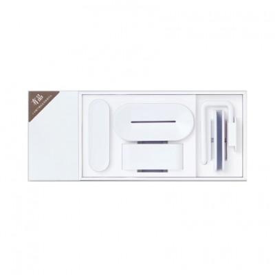 Набор для ванной Xiaomi HL Bathroom tools