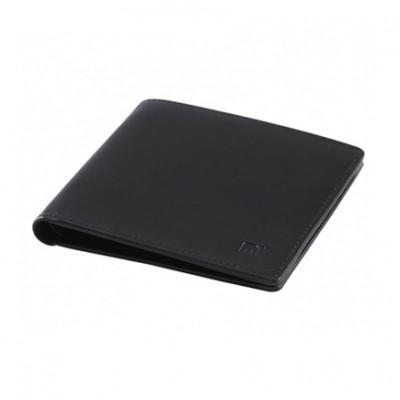 Кожаное портмоне Xiaomi Mi Genuine Leather Wallet купить со скидкой