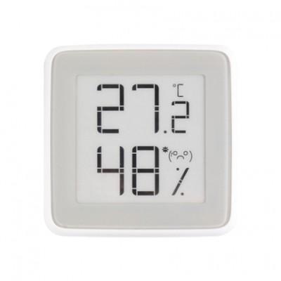 Термометр-гигрометр Xiaomi Mi Smart Home