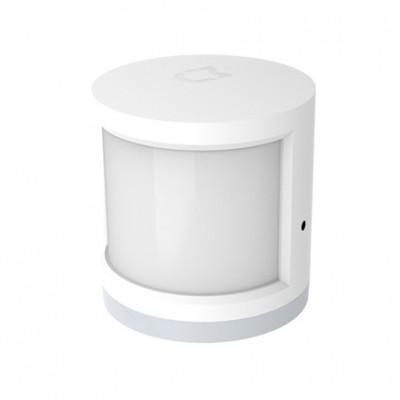 Датчик движения Xiaomi Mi Smart Home