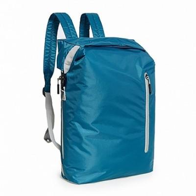 Рюкзак Xiaomi Mi 90 Points Colorful Sport Foldable Backpack Синий / Blue