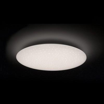 Потолочная лампа c эффектом звездного неба Xiaomi Yeelight LED Ceiling Lamp 480mm (Galaxy)