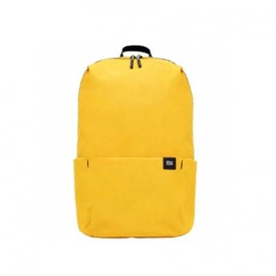 Рюкзак Xiaomi Mi Mini Backpack 10L Желтый / Yellow