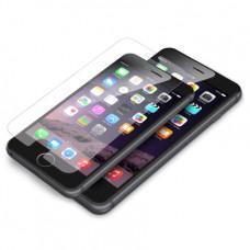 Защитное стекло Monarch Full Glue Premium для iPhone 8/7