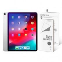 iPad Pro, Apple Watch и AirPods Pro не поступили в продажу из-за короновируса.