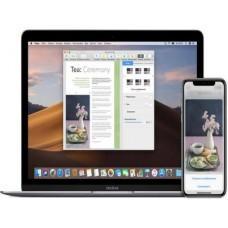 После Apple трудно перейти на андроид.