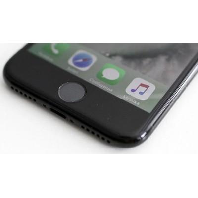 IPhone 9. Выходит маленькая и дешёвая модель.