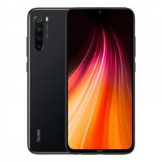 Смартфон Xiaomi Redmi Note 8 4/64 Gb Space Black / Черный