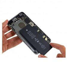 Замена аккумулятора IPhone 6S PLUS
