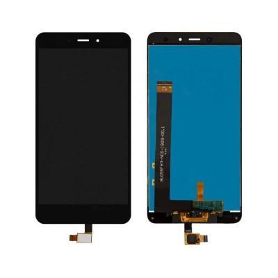 Восстановление оригинального дисплея Huawei