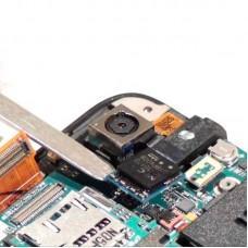Замена основной камеры Samsung