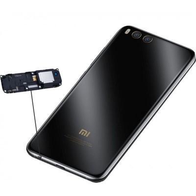 Замена полифонического динамика Huawei