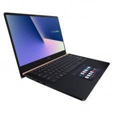 Техническое обслуживание ноутбука Samsung